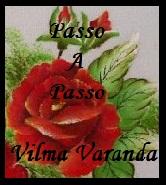 VISITEM