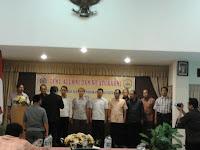 APDN,STPDN,IPDN, Alumni, Karangrayung, Grobogan,IKAPTK