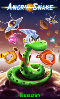 ����� ������� ���� 2012 Samsung Star Games 2013