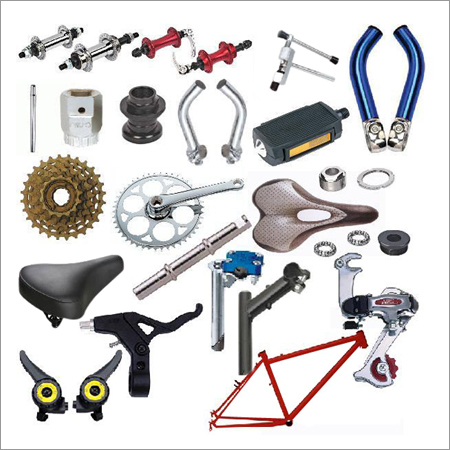 bike spare parts price list pdf