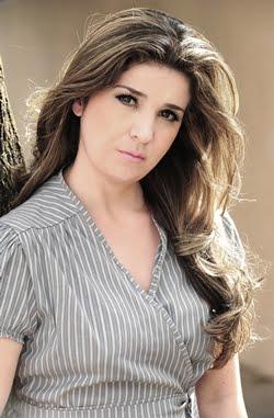 Jana Alves