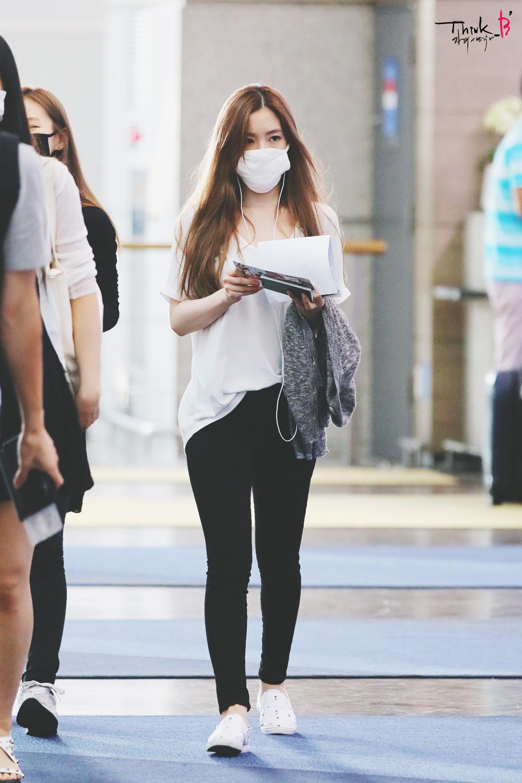 Korean fashion style blog 37