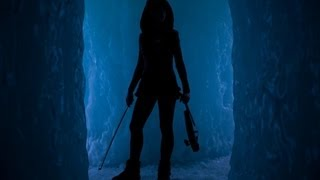 los 10 videos mas vistos en youtube 2012 dubstep violin lindsey stirling crystallize