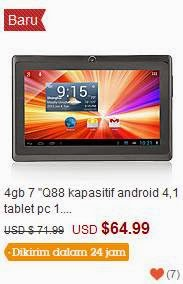http://www.lightinthebox.com/id/4gb-7-q88-capacitive-android-4-0-tablet-pc-1-2ghz-cortex-a8-wifi-3g-a13-black_p935194.html?utm_medium=personal_affiliate&litb_from=personal_affiliate&aff_id=27438&utm_campaign=27438