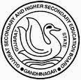GSHSE HSC Model Papers 2015