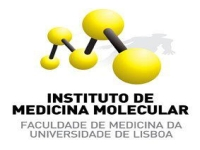 Logo Instituto de Medicina Molecular
