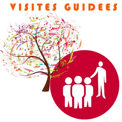 VISITES GUIDEES 2016