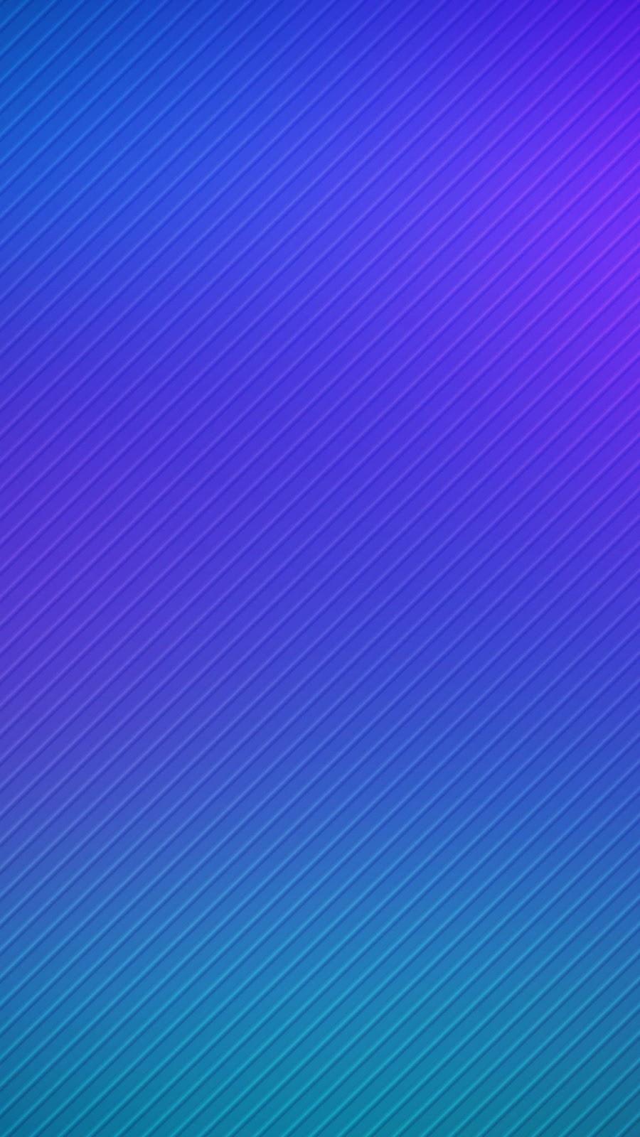 Free Wallpaper Phone Full Color Wallpaper BlackBerry Priv