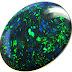 World's Rarest Gemstones