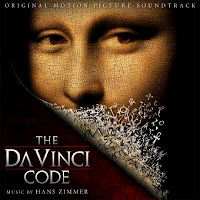 Download Novel The Davinci Code | Download Gratis Area