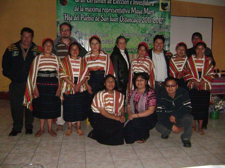 san juan pueblo milf personals New mexico swingers  , san cristobal, san fidel, san jon, san jose, san juan pueblo, san lorenzo  naked college girls | milf personals .