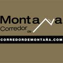 CORREDOR DE MONTAÑA