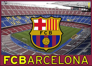 Image Result For Plzen Real Madrid