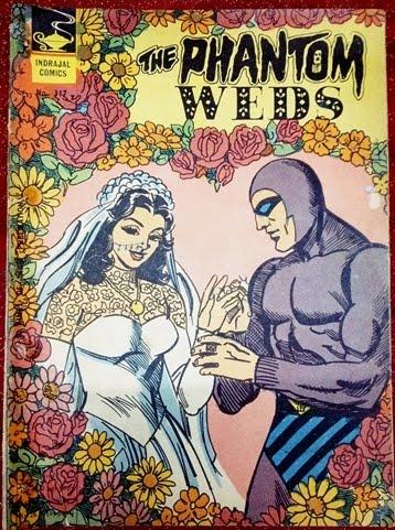 Comics !!!!!