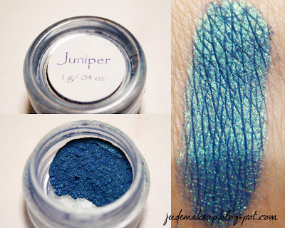 http://www.judemakeup.com/2013/04/tbn-body-needs-review-et-swatches.html