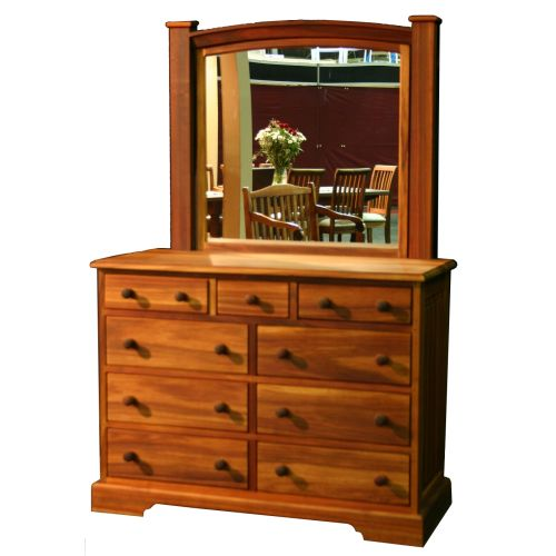 Elegant dressing table to decorate your room for How to dress a table