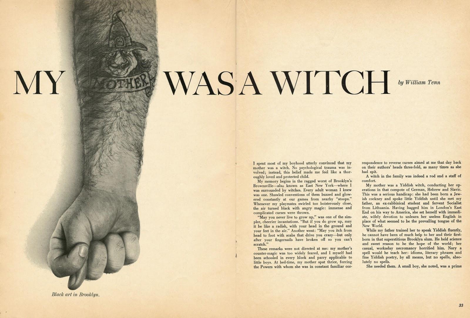 jean shepherd essay (jean shepherd, the endless unpopular essays, 1950) nordquist, richard contrast composition and rhetoric thoughtco, jun 20, 2017.