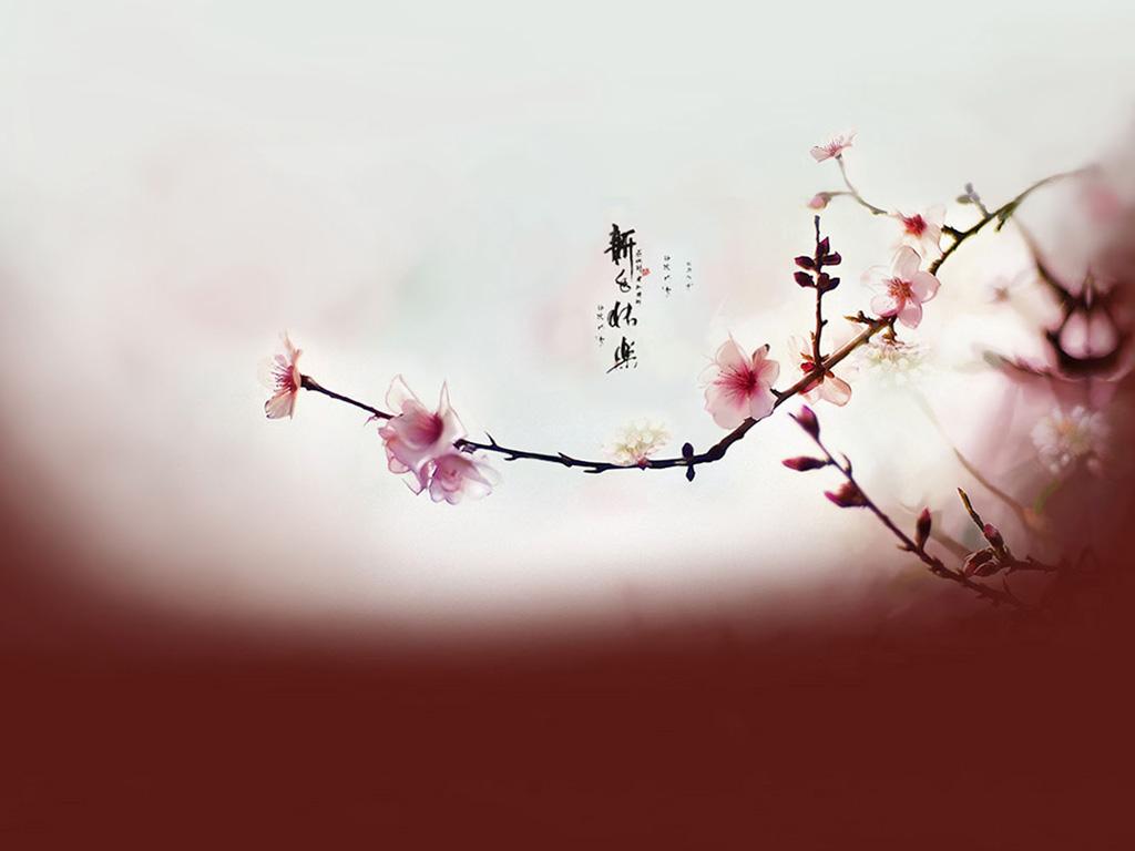 http://3.bp.blogspot.com/-q12OZMyUiP4/TwTYpg5zx4I/AAAAAAAADD8/HiHx0QHb6OU/s1600/chinese+new+year+2011+wallpaper+1024x768.jpg