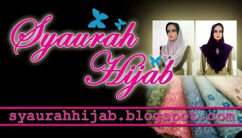 Syaurah Hijab