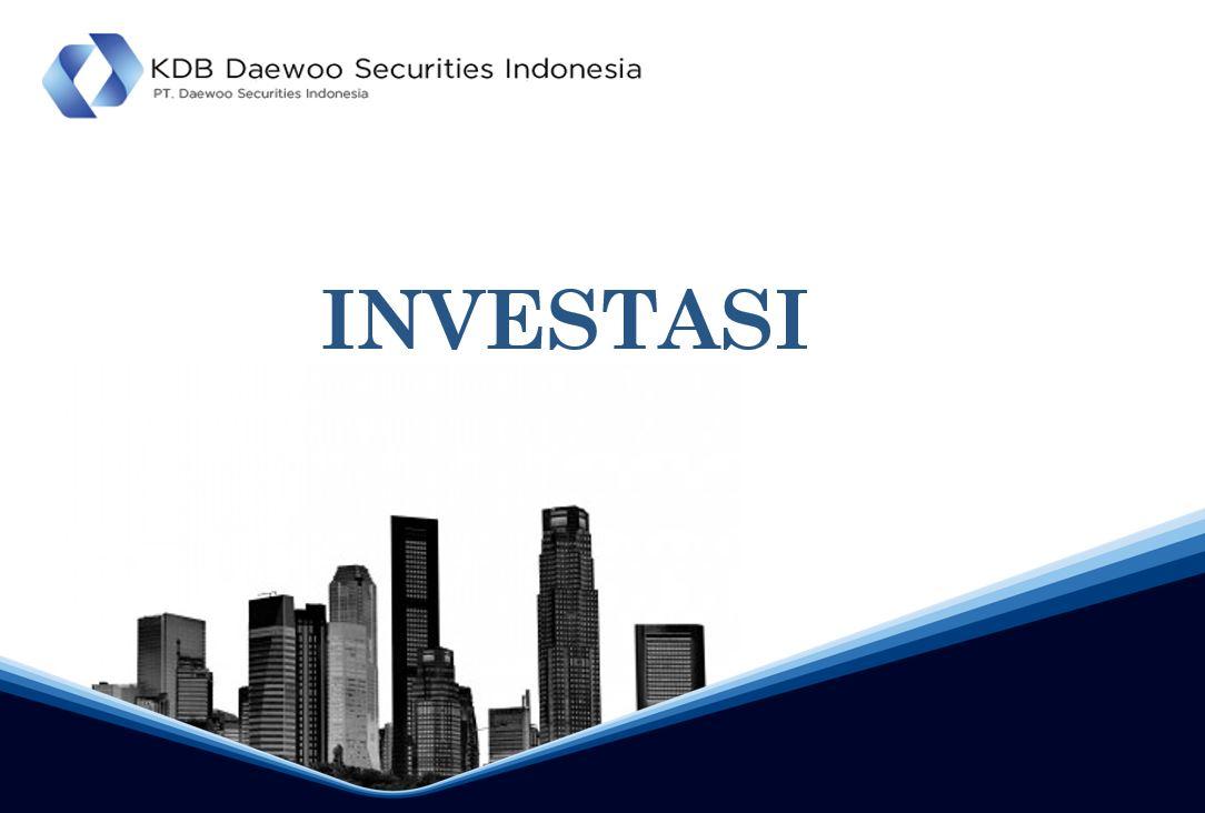 Y pt etrading securities