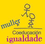 https://sites.google.com/site/igualdadecoeducacion/