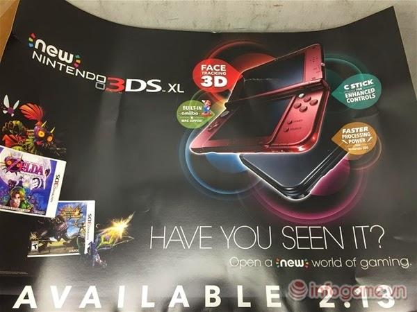 Ngay-phat-hanh-Nintendo-3DS-XL-duoc-cong-bo (ảnh thứ 1)