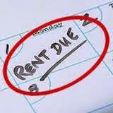 rent-collection-advice-part-1