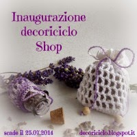 decoriciclo