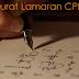 Contoh Surat Lamaran Kerja CPNS 2014 yang Baik dan Benar