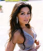 juliana paes atriz da tv Globo