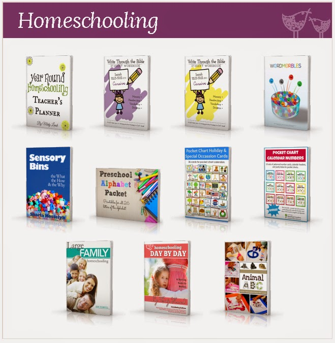 https://us154.isrefer.com/go/homebundle/a184/