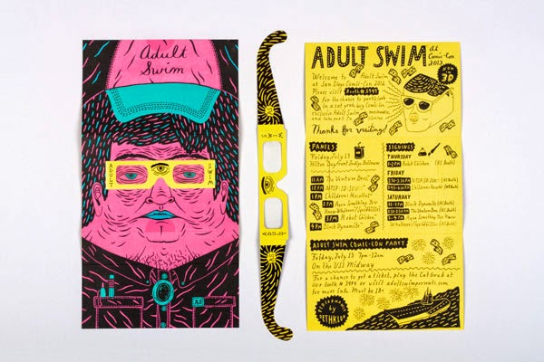 40 truly creative and best brochure designs ever jayce o yesta