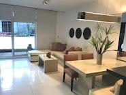 codigo=P.615.. Palermo ..Berutti y Santa M. de Oro.. 1 dormitorio (2 ambientes)