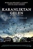 Karanlıktan Gelen 1080p 720p Türkçe Dublaj Film indir
