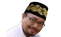 Hadits Shahih Bukhari dan Muslim Pasti Shahih