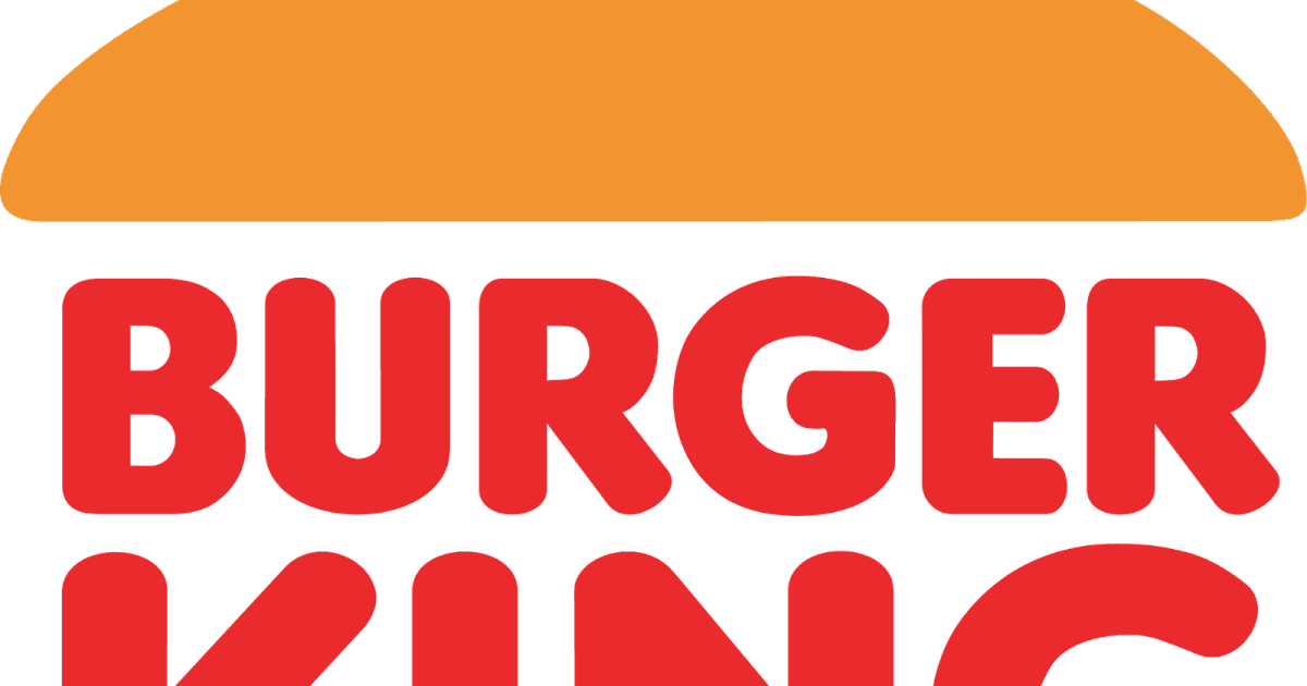 Burger King refuses to serve uniformed officers, Louisiana police department claims