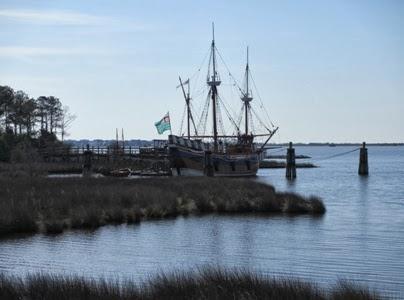 Chesapeake Bay Foundation   Saving a National Treasure     Upcoming Events Programs