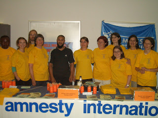 http://amnesty-luxembourg-photos.blogspot.com/2006/03/the-road-to-guantanamo.html