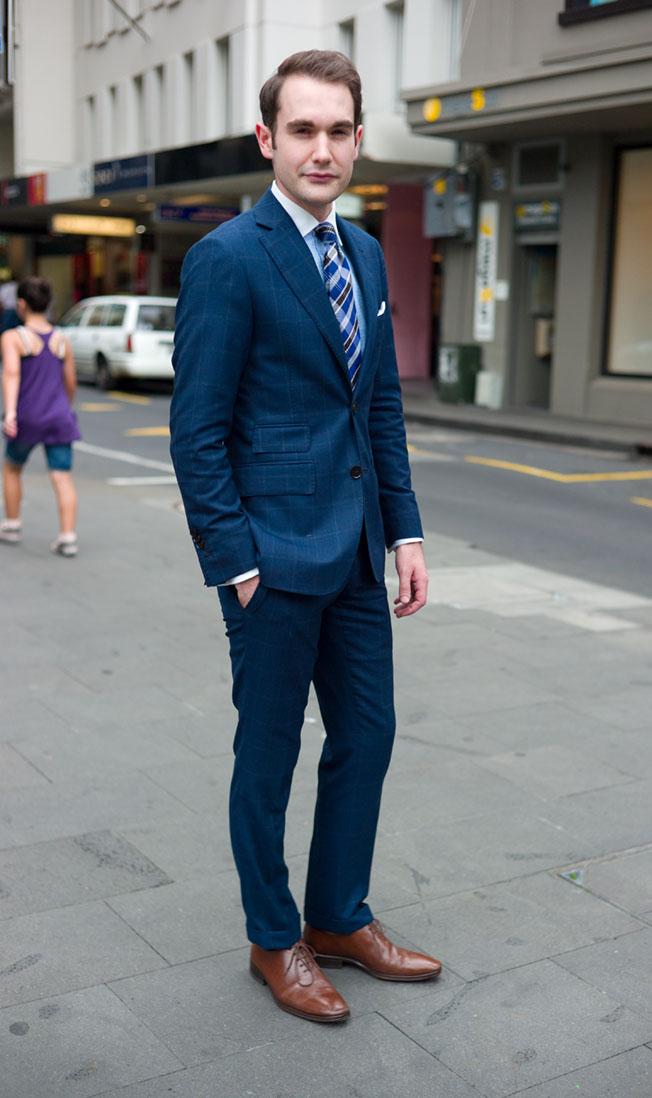 NZ street style, street style, street photography, New Zealand fashion, auckland street style, hot kiwi guys, Working Style, kiwi fashion