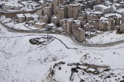 Salju Turun di Jazirah Arab, Bukti Kenabian Muhammad shallallahu 'alaihi wa sallam