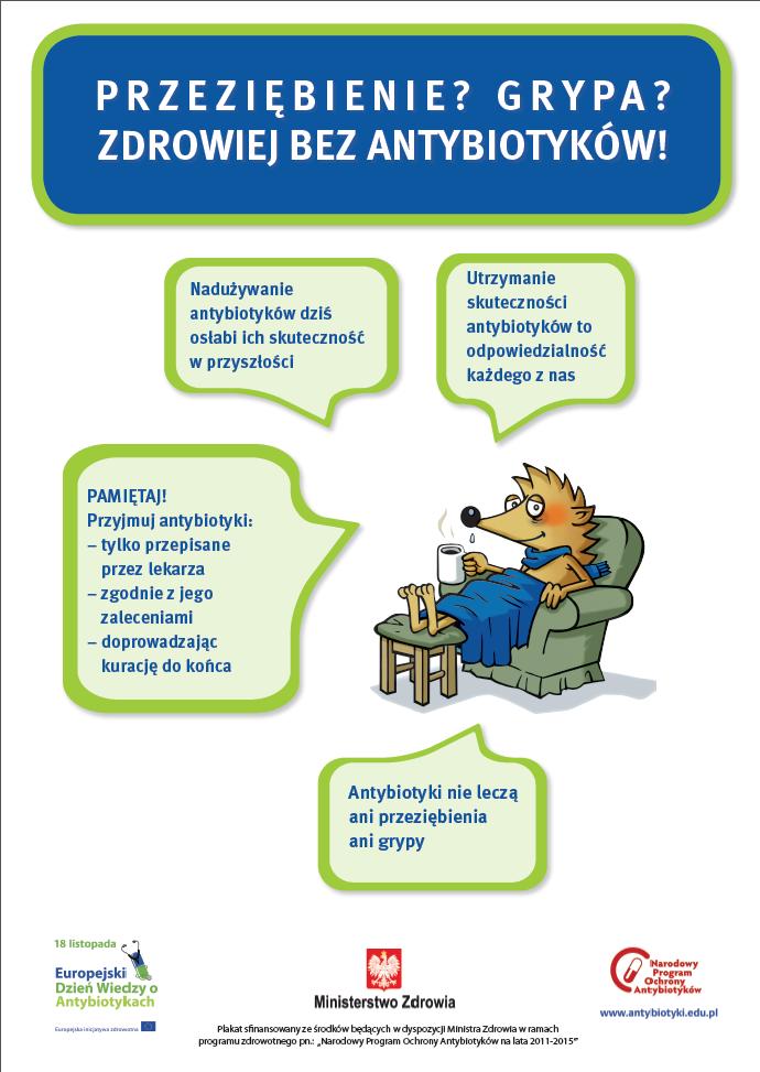 http://www.antybiotyki.edu.pl/edwa/index.php