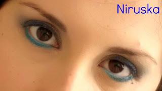 look-azul-ojos-gafas