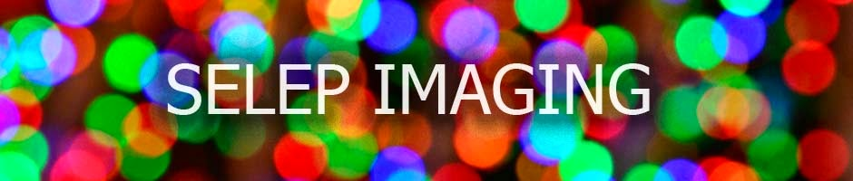 Selep Imaging Blog