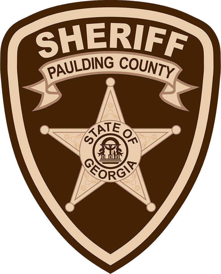 Posted: May 31st, 2013 under Main Feed , Paulding