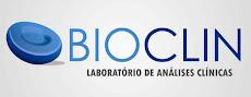 Laboratório de Análises e clínico BIOCLIN