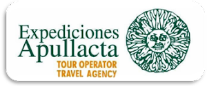Apullacta Travel Agency