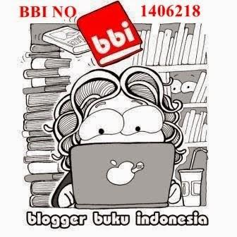 BBI-ers