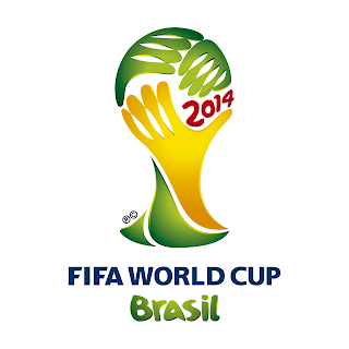 World Cup 2014 Full Highlights Day 3