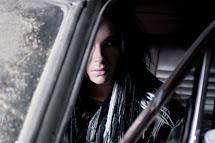 Tokio Hotel Malaysia Hq Automatic