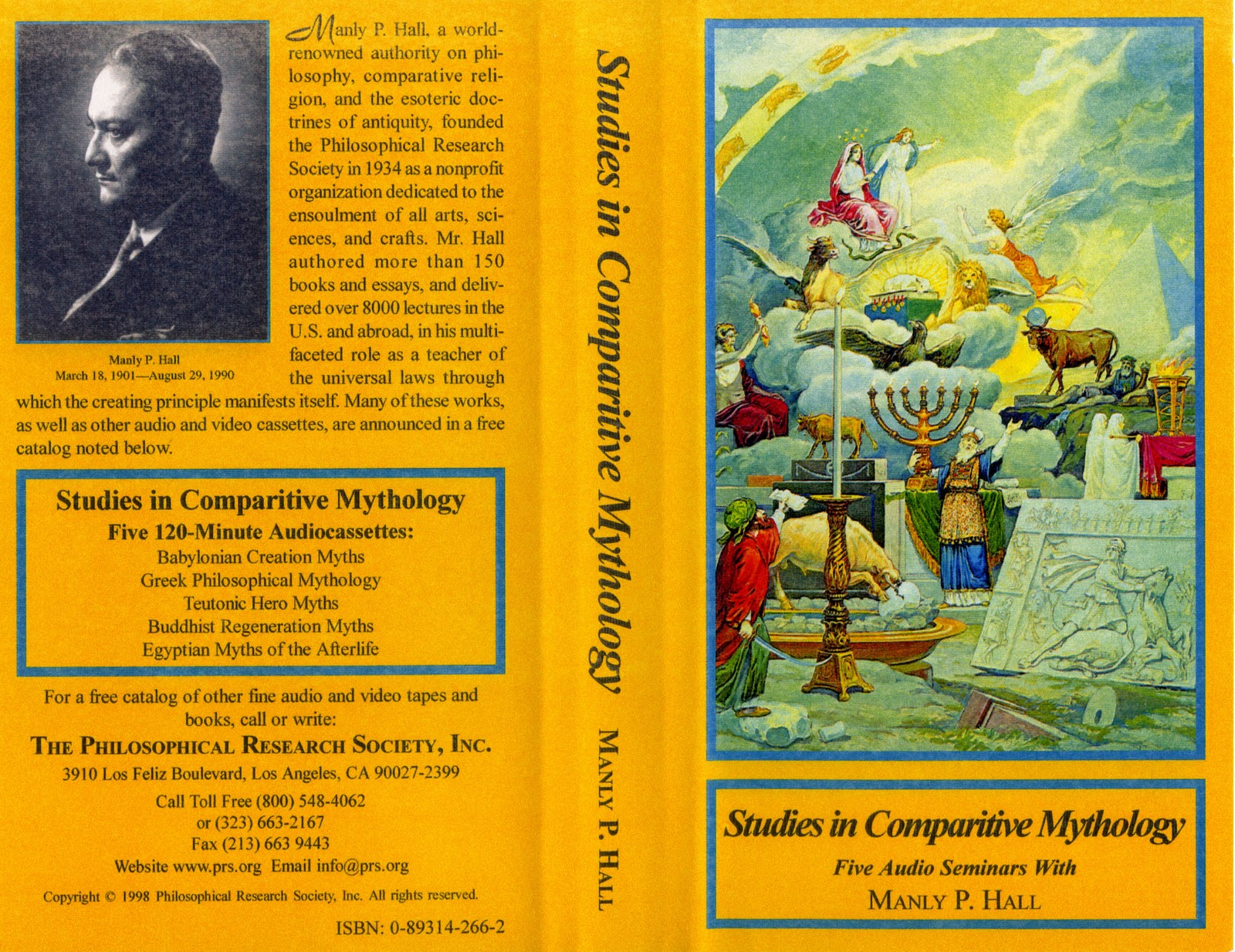 comparative myths The challenge to comparative mythology the last chapter showed that, by the middle of the nineteenth century, mythology was dominated by a comparative mythology, an analysis of myth that.